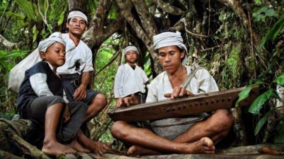 Translate Bahasa Sunda ke Indonesia