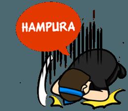 Translate Indonesia Sunda Online