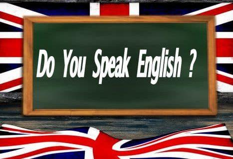 Translation Bahasa to English