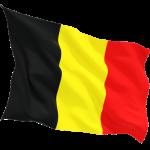 Translate Bahasa Belgium