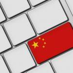 Translate Bahasa Cina ke Indo
