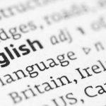 Translate Bahasa Hukum ke Inggris
