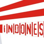 Translate Bahasa ke Bahasa Indonesia