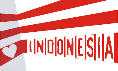 Translate Bahasa ke Bahasa Indonesia