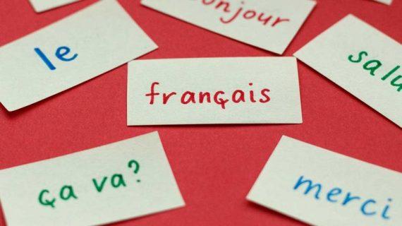 Translate Bahasa Perancis ke Indonesia
