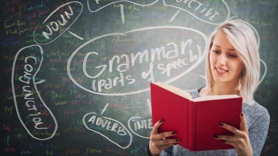 Translation Bahasa Inggris ke Bahasa Indonesia