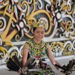 Translate Bahasa Daerah Kalimantan Timur
