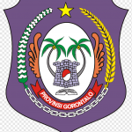 Translate Bahasa Gorontalo-Indonesia