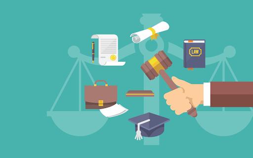 Translate Bahasa Hukum