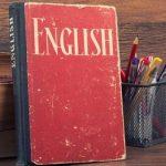 Translate Bahasa Inggris Indonesia