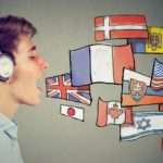 Translate Bahasa Jerman ke Indonesia