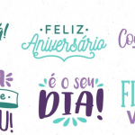 Translate Bahasa Portugues