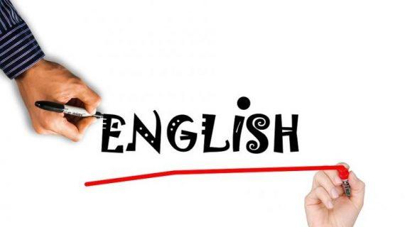 Translate Bahasa to English Free