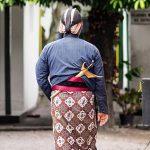 Translate Bahasa Jawa ke Indo