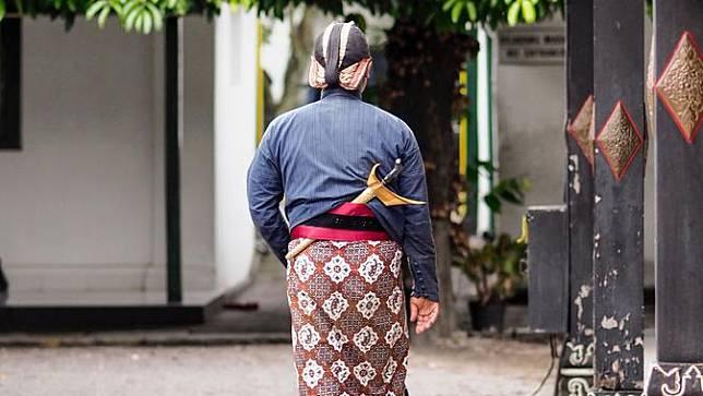 Translate Bahasa Jawa ke Indo   Blog Ling-go