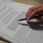 Translate Jurnal Bahasa Inggris ke Indonesia