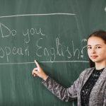 Translate Jurnal Bahasa Inggris Online