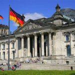 Translate Bahasa Jerman ke Indo