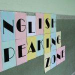 Translate Bahasa Jerman ke Inggris