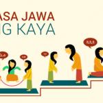Translate Bahasa Jogja