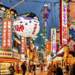 Translate Katakana Bahasa Jepang