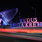 Translate Bahasa Indonesia Kudus