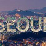 Translate Bahasa Korea Akurat