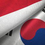 Translate Bahasa Korea ke Indo