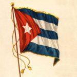Translate Bahasa Kuba