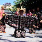 Translate Bahasa Kupang Indonesia