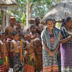 Translate Bahasa Kupang ke Indonesia