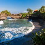 Translate Bahasa Lombok ke Indonesia