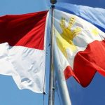Translate Bahasa to Tagalog