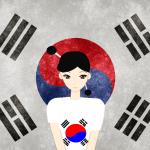 Translate Korean to Bahasa Indonesia