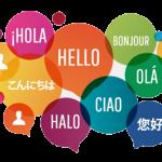 Aplikasi Translate Bahasa Lewat Foto