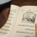 Translate Bahasa Arab Lewat Foto