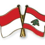 Translate Bahasa Indonesia ke Lebanon