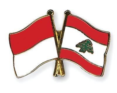 Translate Bahasa Indonesia ke Lebanon