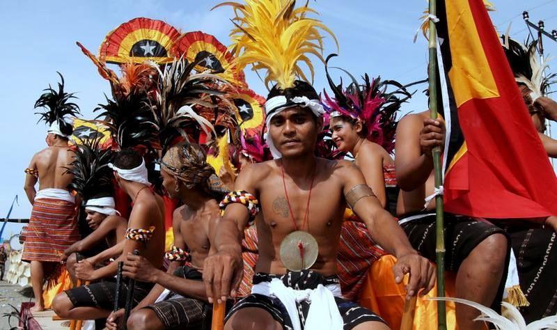 Translate Bahasa Indonesia ke Timor Leste | Blog Ling-go