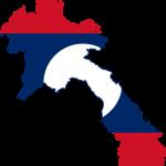 Translate Bahasa Laos ke Indonesia