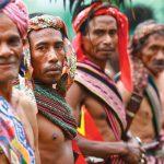 Translate Bahasa Timor Leste
