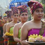 Translate ke Bahasa Lombok