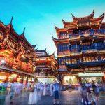 Terjemahan Dari Bahasa China ke Indonesia