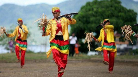 Translate Bahasa Maluku ke Indonesia