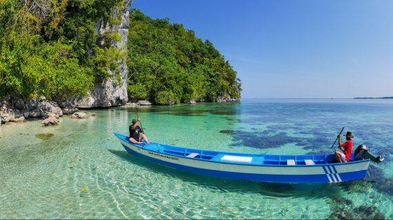 Translate Bahasa Maluku Utara