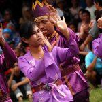 Translate Bahasa Manado ke Indonesia
