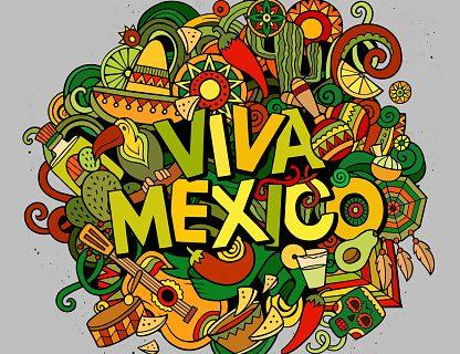 Translate Bahasa Meksiko ke Indonesia