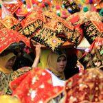 Translate Bahasa Minang ke Jawa