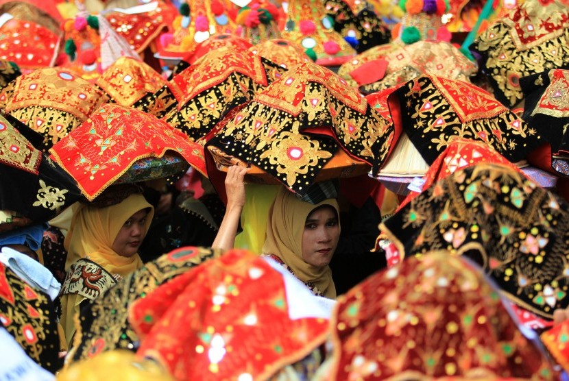 Translate Bahasa Minang ke Jawa | Blog Ling-go