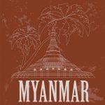 Translate Bahasa Myanmar